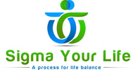 Sigma Your Life